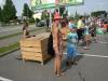 lastekaistepaev-2013-483