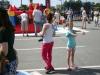 lastekaistepaev-2013-49