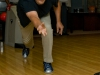 suurperede-bowling-003
