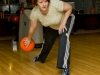 suurperede-bowling-004