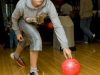 suurperede-bowling-005