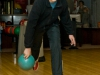 suurperede-bowling-006