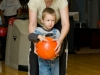 suurperede-bowling-007