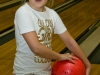 suurperede-bowling-010