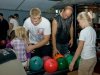 suurperede-bowling-012