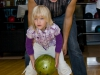 suurperede-bowling-014