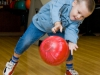 suurperede-bowling-022