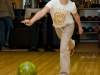 suurperede-bowling-026