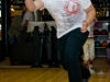 suurperede-bowling-027