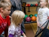 suurperede-bowling-029