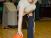 suurperede-bowling-034