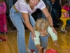 suurperede-bowling-037