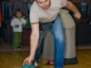 suurperede-bowling-039