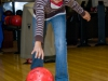 suurperede-bowling-041
