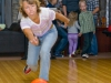 suurperede-bowling-042