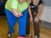 suurperede-bowling-045