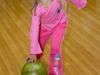 suurperede-bowling-047