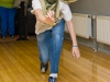suurperede-bowling-048