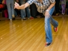 suurperede-bowling-051