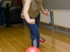 suurperede-bowling-052