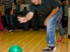 suurperede-bowling-053