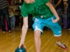 suurperede-bowling-055