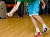 suurperede-bowling-056