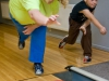 suurperede-bowling-057