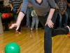 suurperede-bowling-058