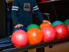 suurperede-bowling-063