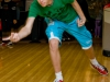 suurperede-bowling-067