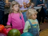 suurperede-bowling-069