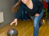suurperede-bowling-070