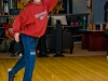 suurperede-bowling-072