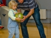 suurperede-bowling-075