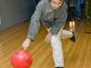 suurperede-bowling-077