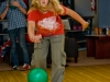 suurperede-bowling-078