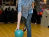 suurperede-bowling-079