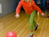 suurperede-bowling-080