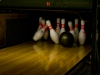 suurperede-bowling-081