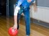 suurperede-bowling-086