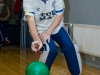 suurperede-bowling-091
