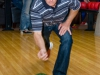 suurperede-bowling-094