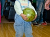 suurperede-bowling-097