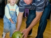 suurperede-bowling-098