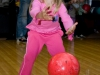suurperede-bowling-101