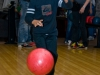 suurperede-bowling-102