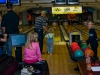 suurperede-bowling-105