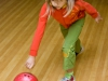 suurperede-bowling-109