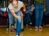 suurperede-bowling-112